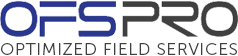 Optimized Field Services