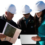 Is A New Field Service Management Software Worth It?