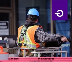 What Do the New OSHA Rules Mean for My Business?
