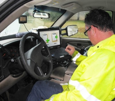 Tips for Helping Your Field Personnel Embrace a New Field Service Management System